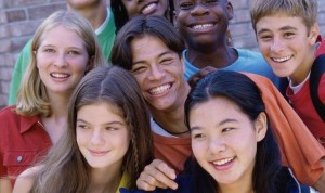 Does-Childhood-Poverty-Affect-Substance-Use-In-Adolescents-676x400