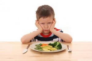 alimentação-infanti