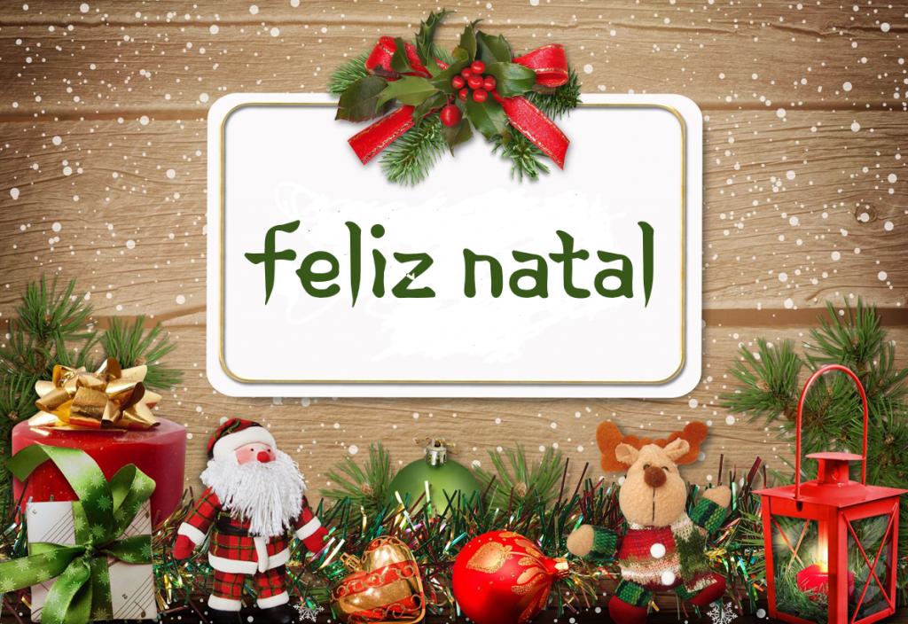 Feliz Natal3